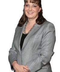 Yana Weaver, International Tax Expert, international tax consultant