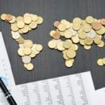 Consult our International Tax expert Yana Weaver today.
