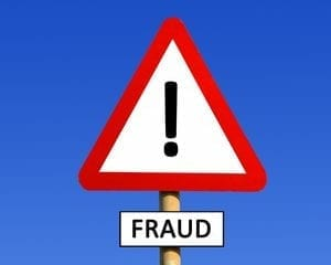 Fraud is best prevented by strong internal systems & external oversight.