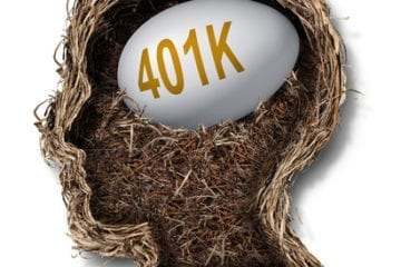 401k plan liabilities are real and audits will happen. Being proactive is the best approach.