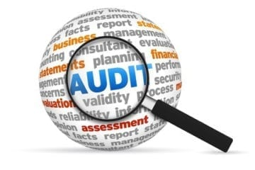 Financial Audit questions? Call Greg Lewis at 714-569-1000