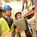 Tips for planning a successful physical inventory observation