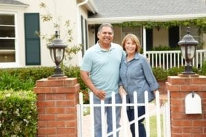 estate planning orange county, CA