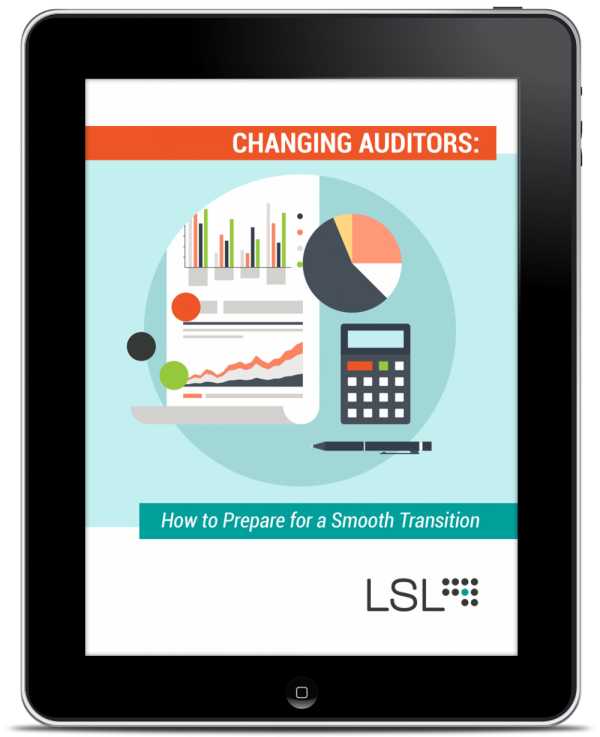 Changing_Auditors_Guide_iPad_image