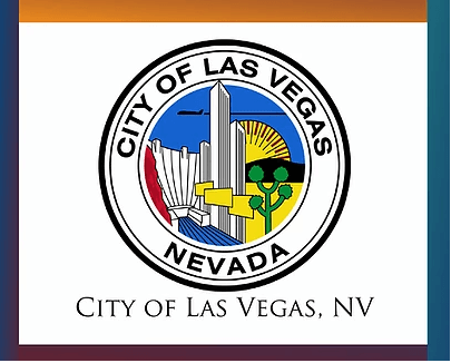Vegas Enhances the effectiveness and credibility of their financial reporting