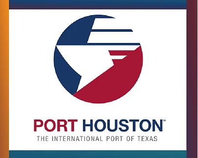 Port of Houston Powers Through CAFR Season