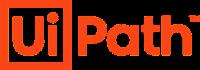 UiPath_2019_Corporate_Logo