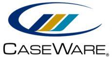 casewarelogo