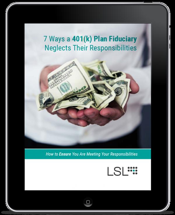 Fiduciary Guide 2021