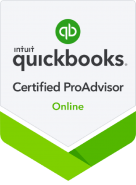 QuickBooks-Help-V4-01