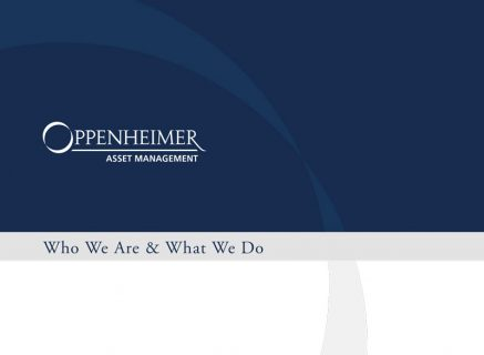 Oppenheimer-PAG---Who-We-Are-&-What-We-do-1
