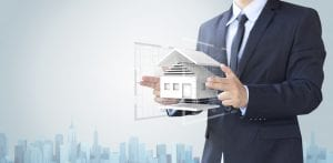Energy Efficient Tax Credit Real Estate